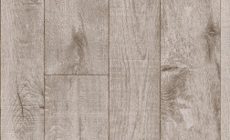 Линолеум Ideal Ultra - Country Oak 1
