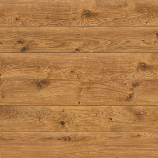 Ламинат Pool 832-4 52598 Oak rustic dark nature