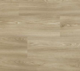 Ламинат Columbian Oak 261L Berry Alloc